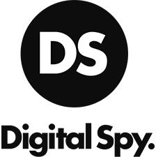 Digital_Spy.png