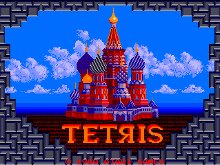 Learn the epic sci-fi backstory of Tetris in the upcoming film adaptation