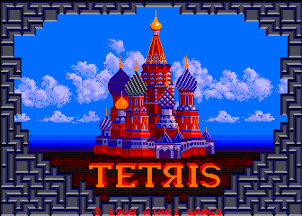 the-tetris-loading-screen.png