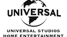 Universal's Home Video Production Arm Pacts With Threshold Animation