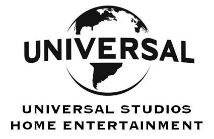 universal-she.jpg