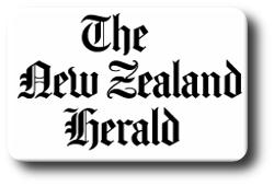 newzealandherald.png