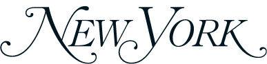 NewYorkMagazine logo.jpg