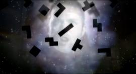 tetris-movie-pwtfoab__medium.png