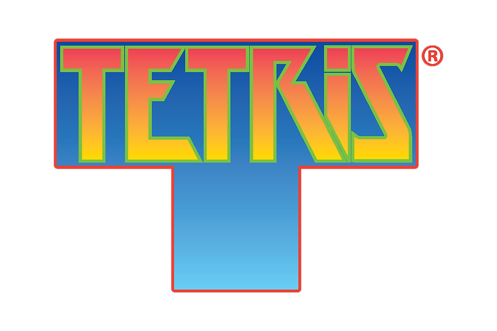 RS9_TetrisLogo_4cProcess_R-copy.png