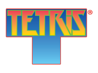 Tetris Finally, Somehow, Makes It to the Big Screen