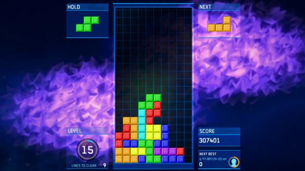 tetris_ultimate_2.jpg