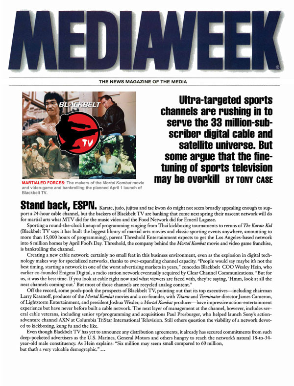 MediaWeek_Full-2.jpg