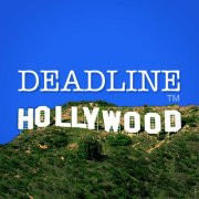 deadlinehollywood_logo__131119223822.jpg