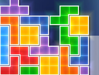 Tetris to become a live-action sci-fi film: 'We're not giving feet to the geometric shapes'