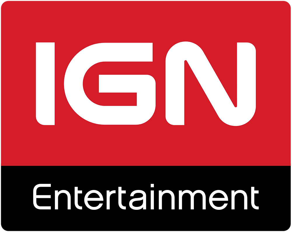 1280px-IGN_Entertainment_Logo.svg.png