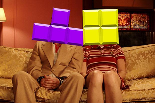 tetris-wes-anderson-rushmore.jpg