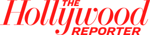 The_Hollywood_Reporter_Logo.svg.png