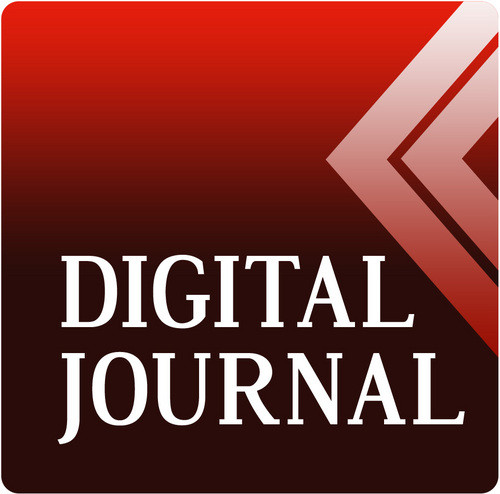 Digital-Journal-logo.jpeg