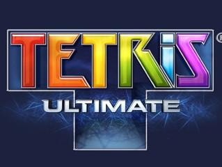 Tetris Headed to the Big Screen