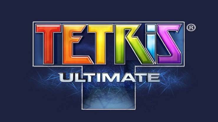 430003-tetris-ultimate.jpg