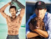 Tiger Shroff gears up for his big Hollywood debut?