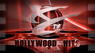 HollywoodHits-s01-e101_poster.png