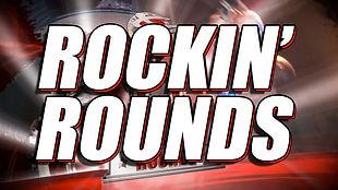 RockinRounds_2018.jpg