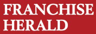 6_Franchise_logo.jpg
