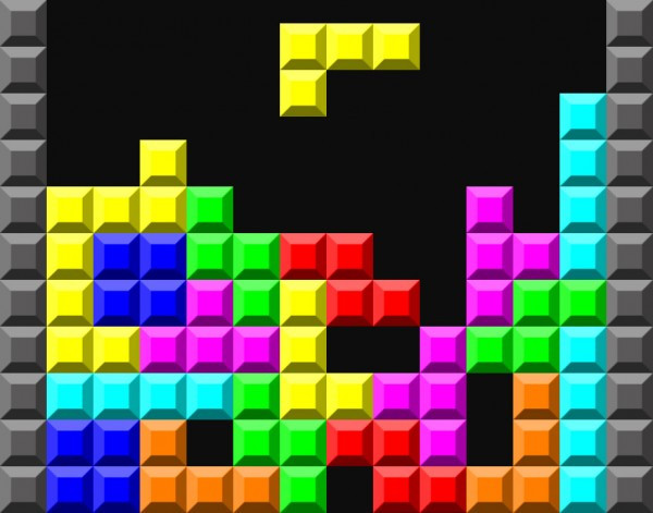 tetris-movie-600x471.jpg