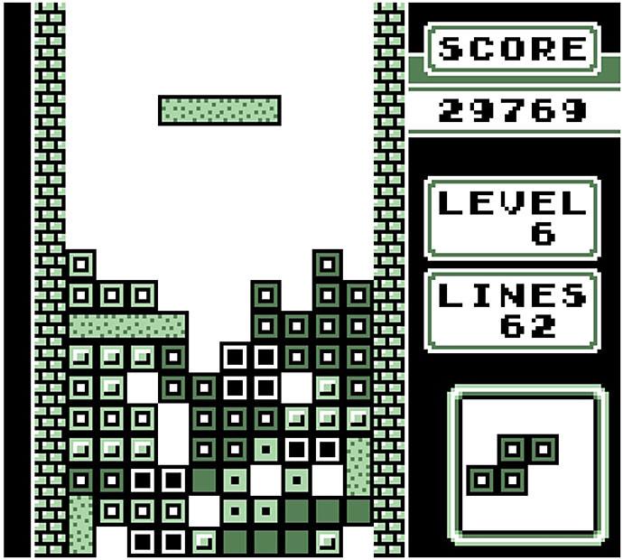 Crouch-Tetris-2.jpg
