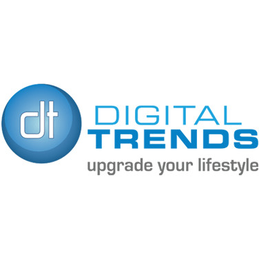 logo-digitaltrends.jpg