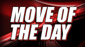 MoveOfTheDay_2018.jpg