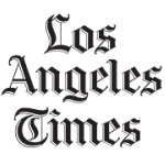 los-angeles-times-logo.png