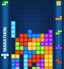 'Tetris' Movie in the Works With 'Intergalactic Significance'