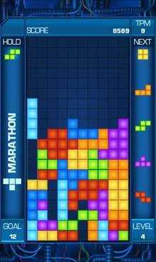 tetris-movie-in-the-works-with-intergalactic-significance.jpg