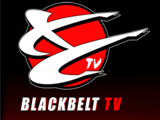 Cape Fight League to appear on Blackbelt TV