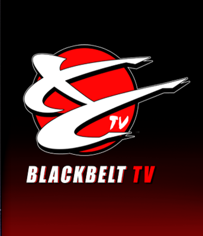 Black-Belt-TV1.png