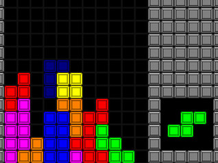 5 other puzzle game movies we'd like to see besides 'Tetris'