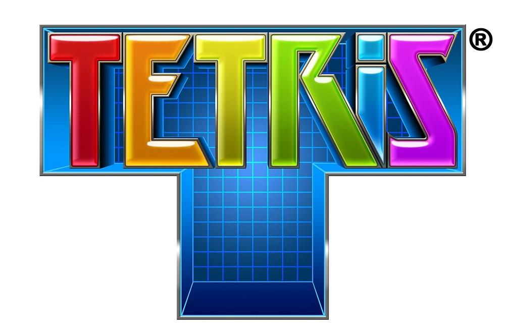 Tetris_2.jpg