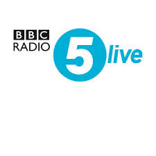 BBC RadioLive.jpg