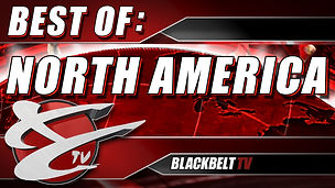 BestOfNorthAmerica_Logo.jpg