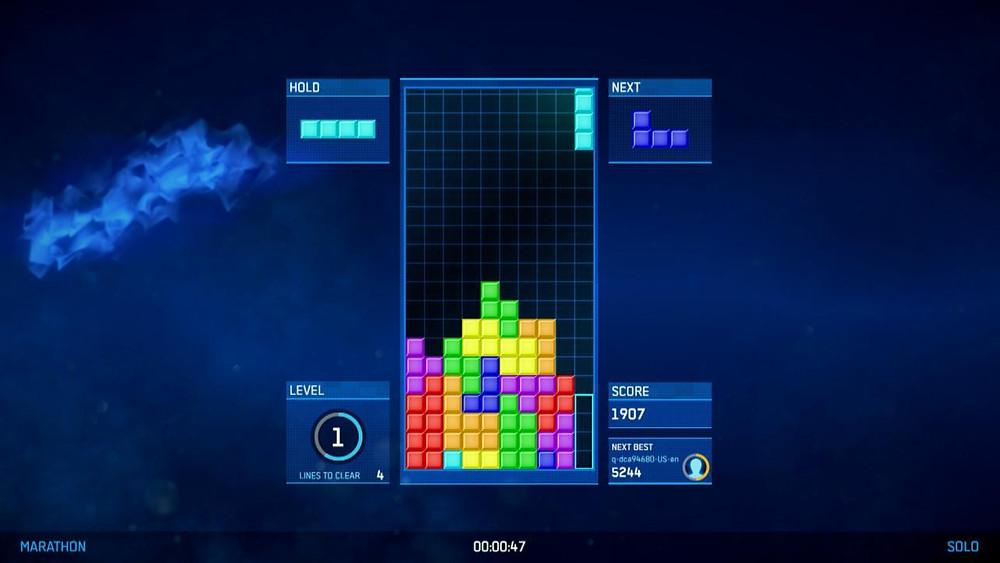 2673770-tetris.jpg