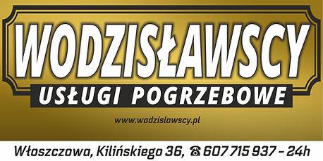 WODZISŁAWSCY_tablica_250x125cm.jpg