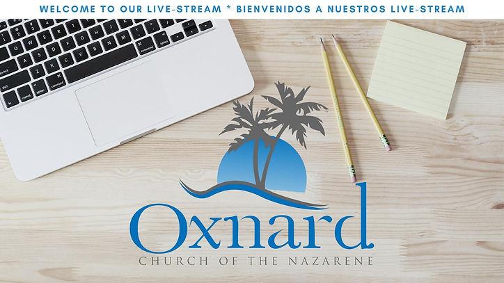 Welcome Online Stream Oxnard Naz.jpg