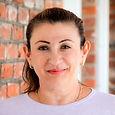 Brenda Martinez Licensed Massage Therapist