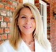 Susan Spizer Licensed Acupuncturist