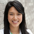 Sandy Le Naturopathic Medical Doctor
