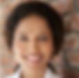 Shilpa Sayana Medical Director