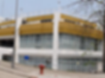 Fugro-Test-Centre.png
