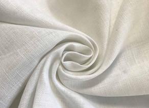 Hướng dẫn chăm sóc Linen - chất liệu hàng đầu cho mùa hè