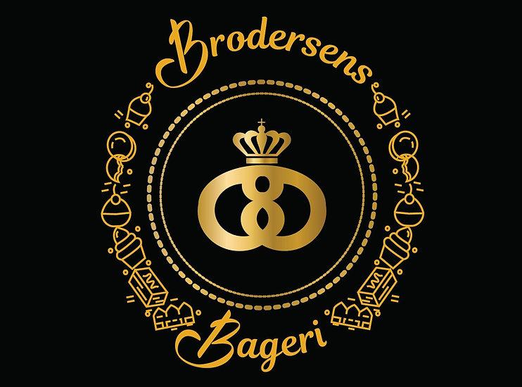 Brodersens Bageri Logo.jpeg