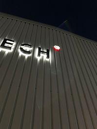 ECH LED.jpg