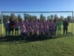 Football Team Grass 2018.jpeg