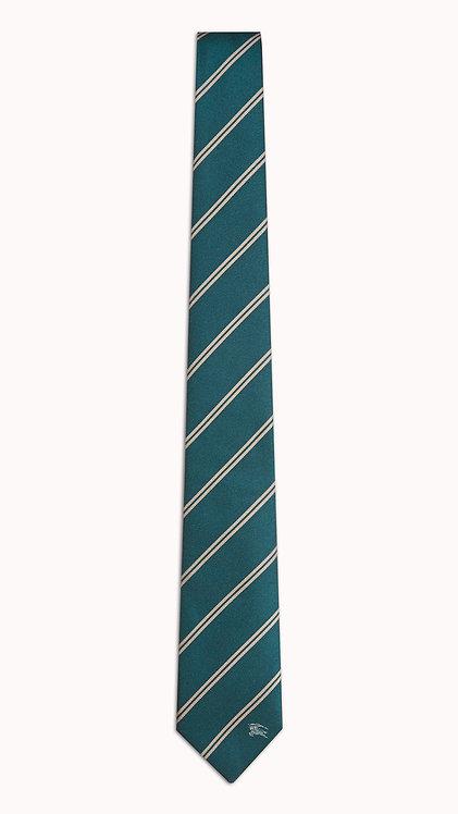 Cavat - Striped Green